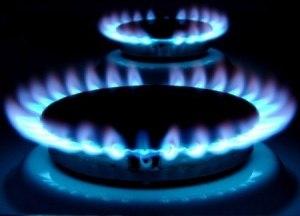 instalaciones-de-gas-natural-domiciliario-en-cuotas-fijas-5040-MLA4151646434_042013-O