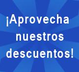 DESTAPES, REPARACIONES DE PLOMERIA, INSPECCION CON CAMARA, CERTIFICACIONES PARA ACUEDUCTOS,